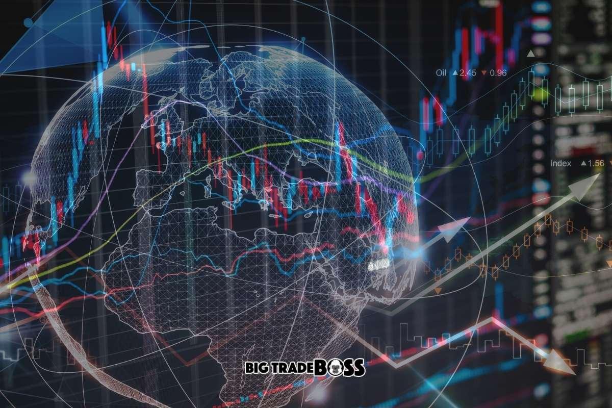Finans Piyasalarında Kazanc